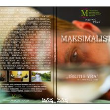 maksimalistas-dvd